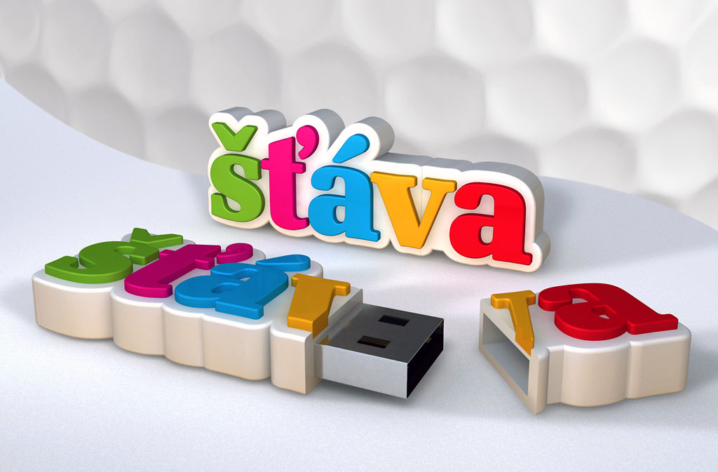 Šťáva - Média Creative