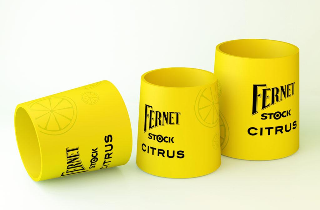 Fernet - Silic Média Creative