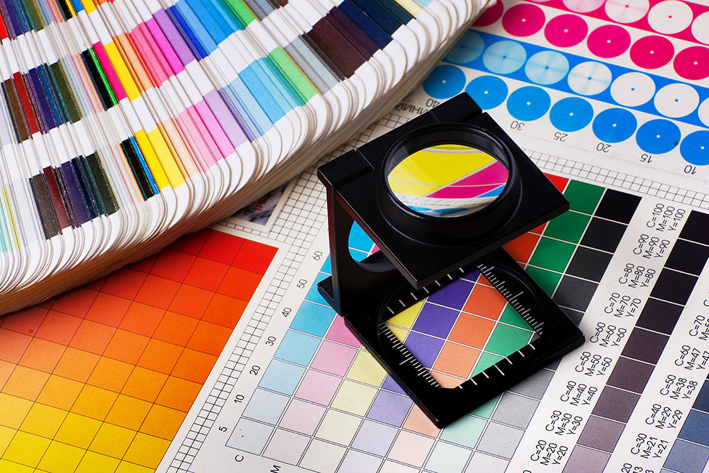 DTP Studio - Silic Média Creative