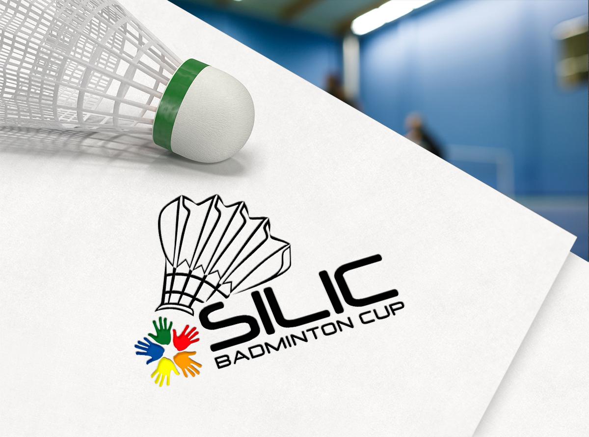 Silic Média Cup logo