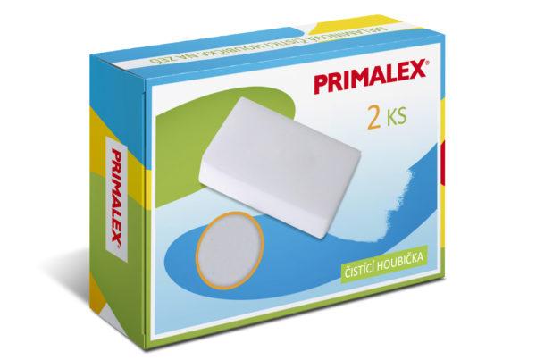 Silic Média Creative - PPG - Melaminová krabička