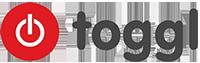 Toggl - Silic Média Creative