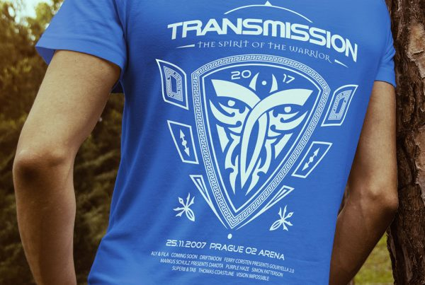 Triko Transmission